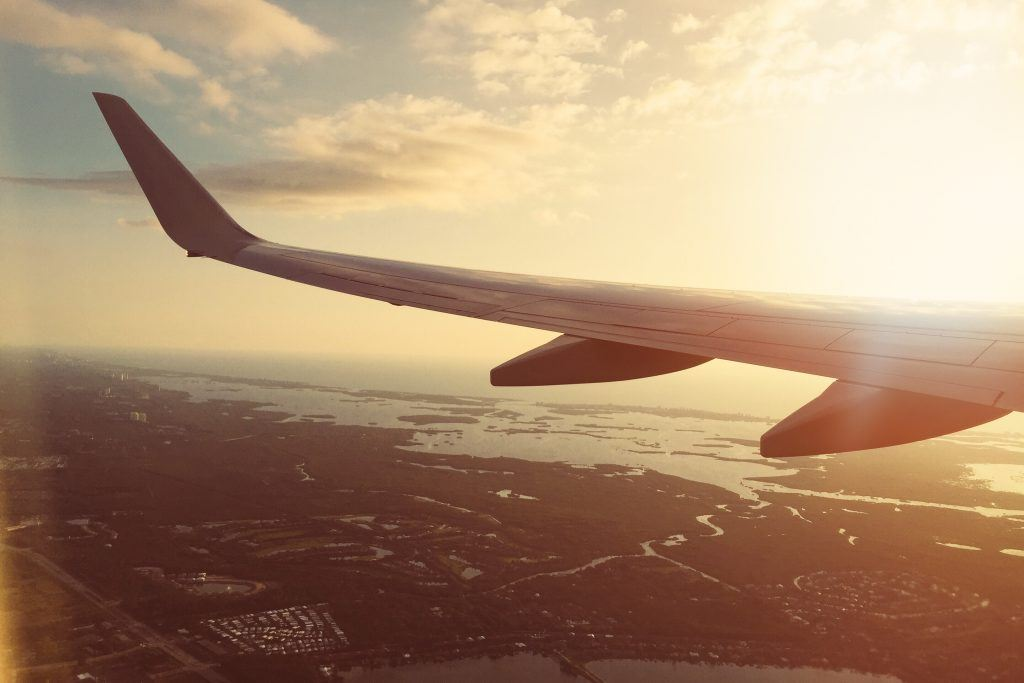 Can my kids accrue airline miles?