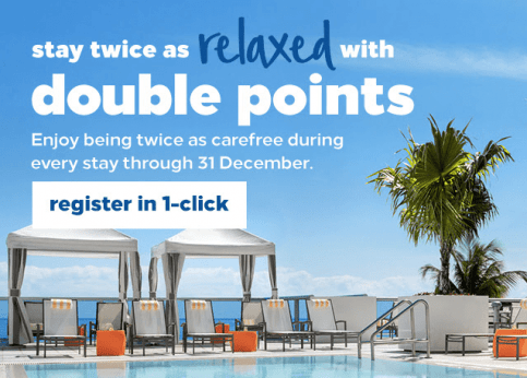 [:en]Reminder: Hilton Double Up Promotion Fall 2017[:]