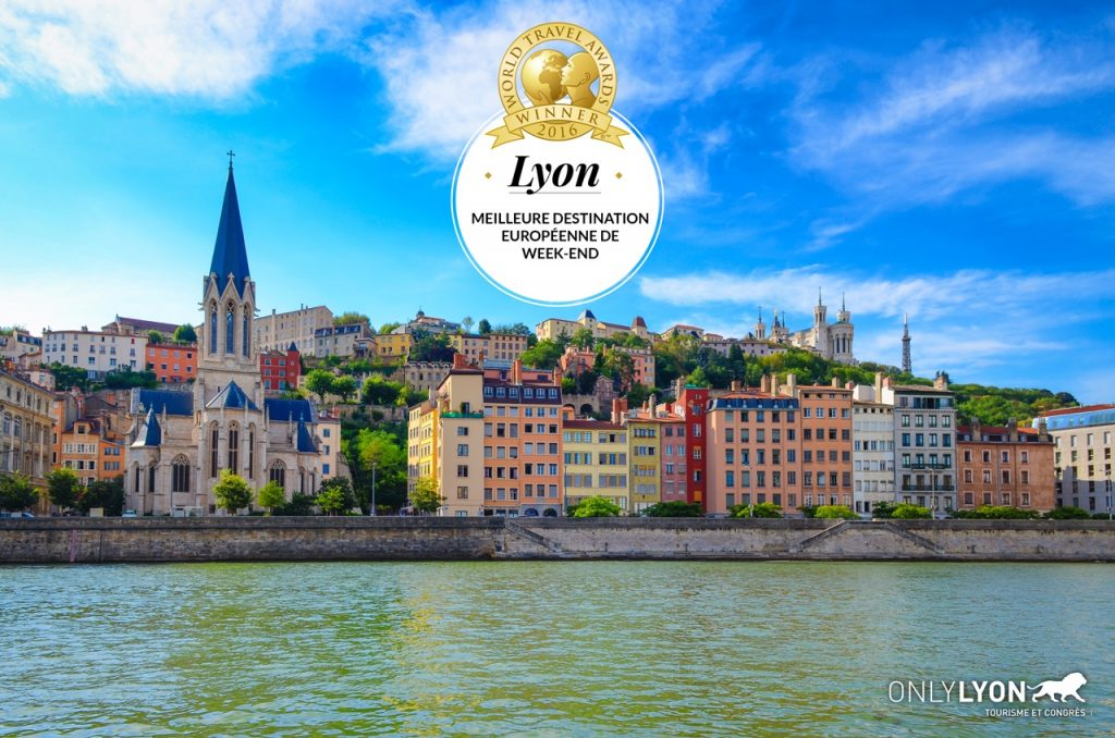 Madrid-Lyon one-way in Business Class for less than $30 with British Airways Avios