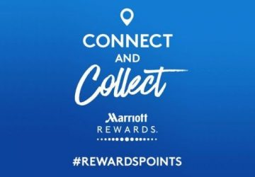 Connect-and-Collect-Marriott-Rewards