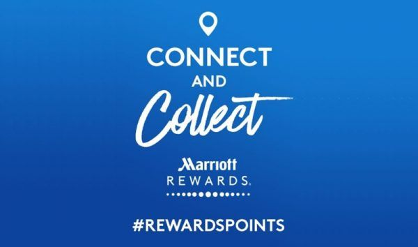 The best use of your Marriott Visa Anniversary Free Night e-Certificate