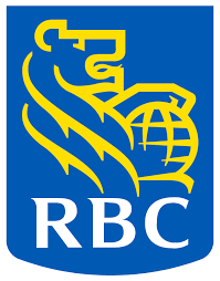 RBC Travel credit cards are losing the sign-up race