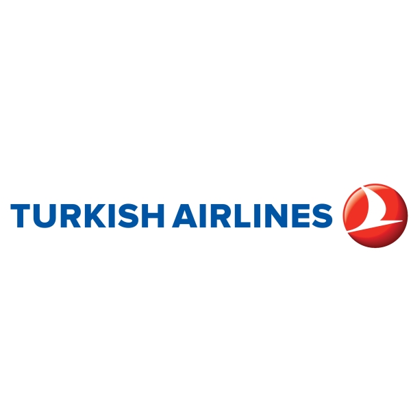 Turkish-Airlines-Logo
