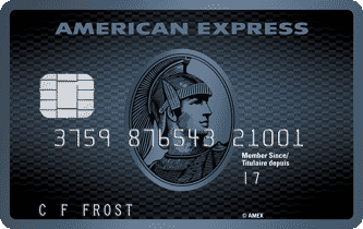 My American Express >> My Amex Cobalt Will Pay For My Hilton Honors Sweet Spots Amin On Miles