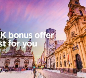 Radisson Rewards 10K bonus offer 2019