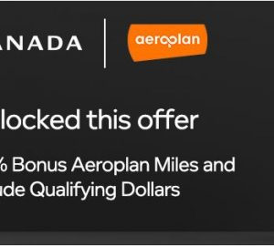 Buy and Gift Miles Offer